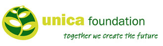 unica-foundation